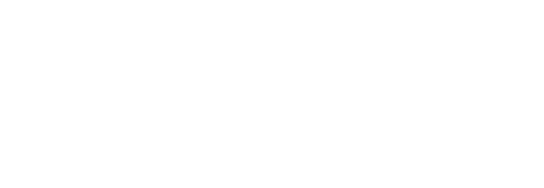 Bookbinding & Laminating