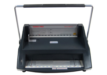 Book Binding Equipment Bookbinding And Laminating Inc